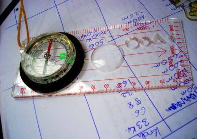 marsz_szkoleniowy_2007-08_10_20130317_1147344487