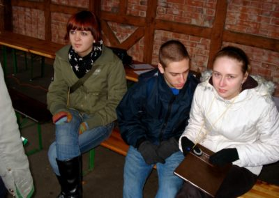 marsz_szkoleniowy_2007-08_12_20130317_2071385017