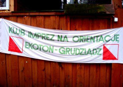 marsz_szkoleniowy_2007-08_18_20130317_1367862772