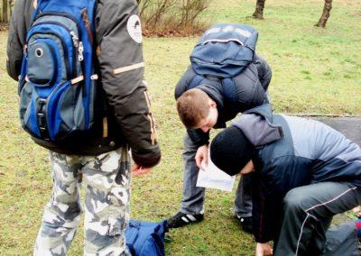 marsz_szkoleniowy_2007-08_20_20130317_1991558530