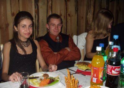 phoca_thumb_l_studniowka_2005_16_20130415_1406235125