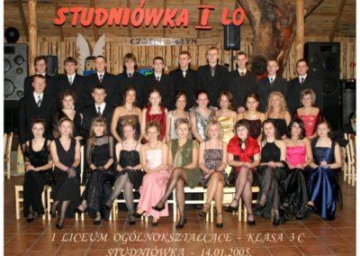 phoca_thumb_l_studniowka_2005_3_20130415_1829286371