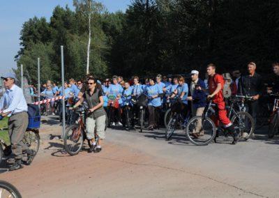 rajd_rowerowy_autostrad_2012_100_20130115_1946116710