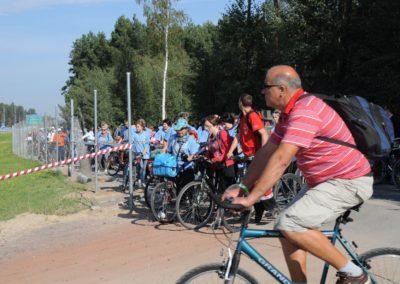 rajd_rowerowy_autostrad_2012_101_20130115_1047280568
