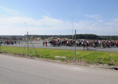 rajd_rowerowy_autostrad_2012_106_20130115_2008025016