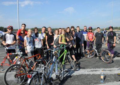 rajd_rowerowy_autostrad_2012_109_20130115_1224952008
