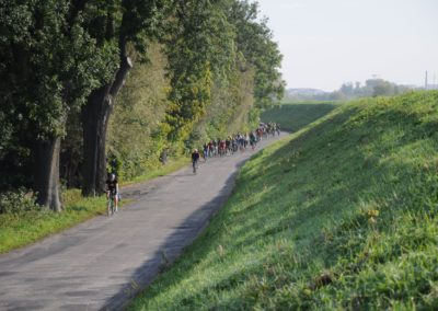 rajd_rowerowy_autostrad_2012_10_20130115_1955015628
