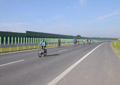 rajd_rowerowy_autostrad_2012_111_20130115_1441461681