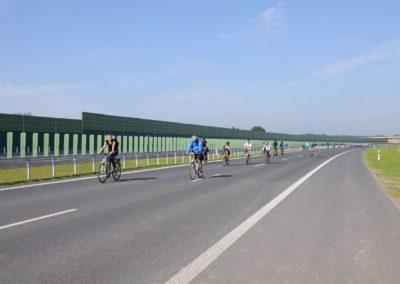 rajd_rowerowy_autostrad_2012_112_20130115_1573456567