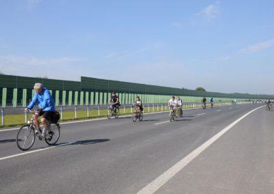 rajd_rowerowy_autostrad_2012_113_20130115_2021680975