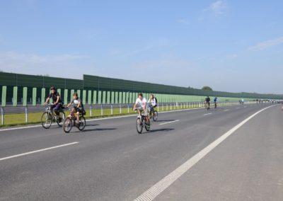 rajd_rowerowy_autostrad_2012_114_20130115_1211608687