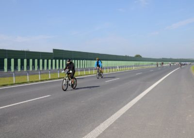 rajd_rowerowy_autostrad_2012_115_20130115_1814798374