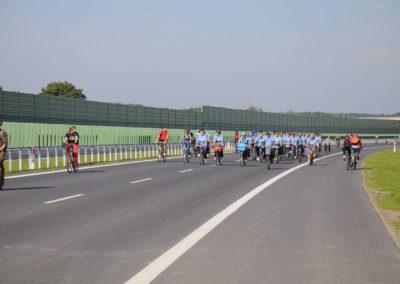 rajd_rowerowy_autostrad_2012_116_20130115_2075690711
