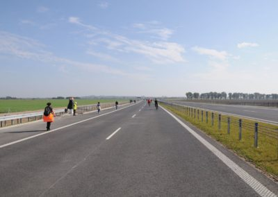 rajd_rowerowy_autostrad_2012_118_20130115_1381059657