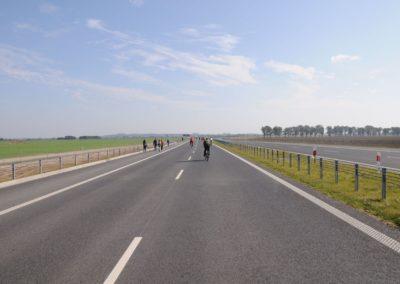 rajd_rowerowy_autostrad_2012_119_20130115_1523087806