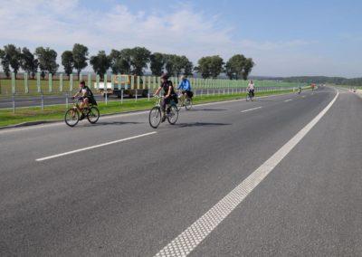 rajd_rowerowy_autostrad_2012_120_20130115_2098757304