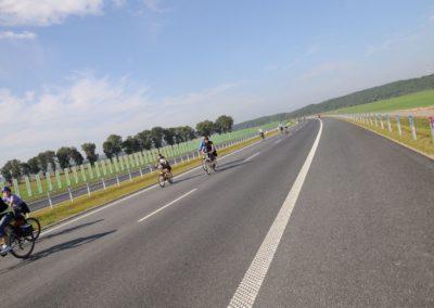 rajd_rowerowy_autostrad_2012_121_20130115_1465209352