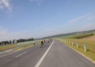 rajd_rowerowy_autostrad_2012_122_20130115_1681806600