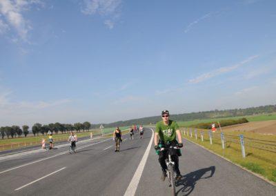 rajd_rowerowy_autostrad_2012_123_20130115_1236376304