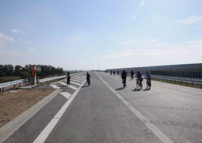 rajd_rowerowy_autostrad_2012_124_20130115_1536894061