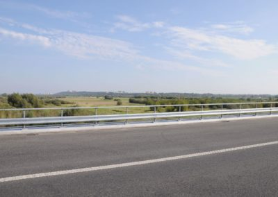 rajd_rowerowy_autostrad_2012_125_20130115_1621480592