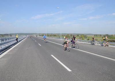 rajd_rowerowy_autostrad_2012_126_20130115_1752833017