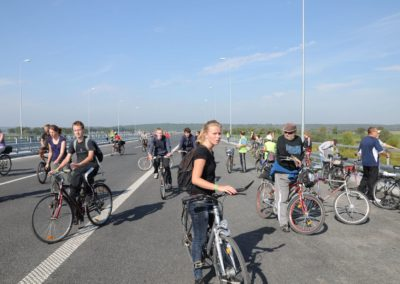 rajd_rowerowy_autostrad_2012_127_20130115_1718722741