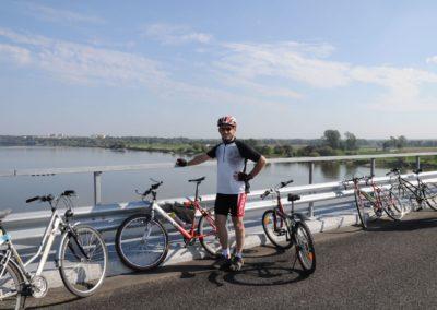 rajd_rowerowy_autostrad_2012_128_20130115_1881822204