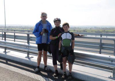 rajd_rowerowy_autostrad_2012_129_20130115_1320912366