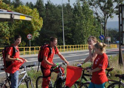 rajd_rowerowy_autostrad_2012_12_20130115_1924449003