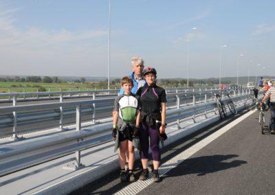 rajd_rowerowy_autostrad_2012_130_20130115_1938734899
