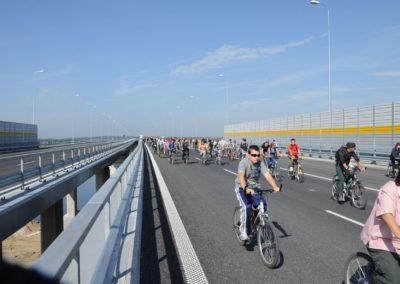 rajd_rowerowy_autostrad_2012_133_20130115_1123717538