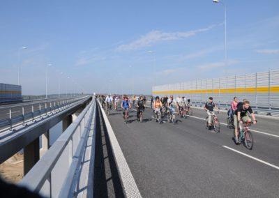 rajd_rowerowy_autostrad_2012_134_20130115_1250207085