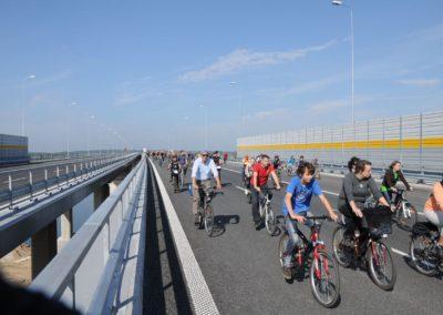 rajd_rowerowy_autostrad_2012_135_20130115_1905496781