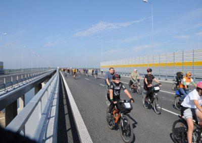 rajd_rowerowy_autostrad_2012_137_20130115_1206483773