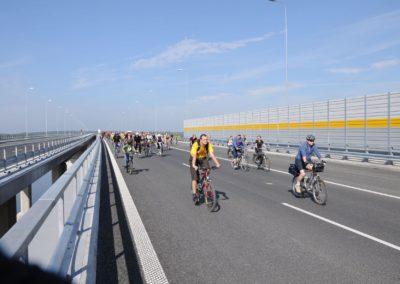 rajd_rowerowy_autostrad_2012_138_20130115_1204995146