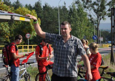 rajd_rowerowy_autostrad_2012_13_20130115_1434493552