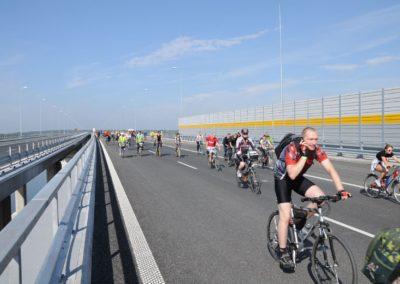 rajd_rowerowy_autostrad_2012_140_20130115_1701551096