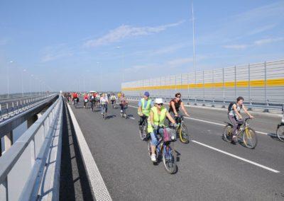 rajd_rowerowy_autostrad_2012_141_20130115_1378982822