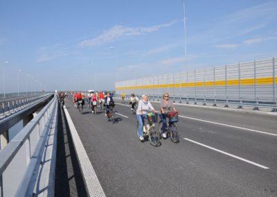 rajd_rowerowy_autostrad_2012_142_20130115_1584304557