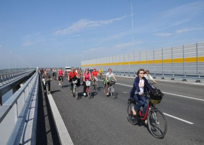 rajd_rowerowy_autostrad_2012_143_20130115_1263741425