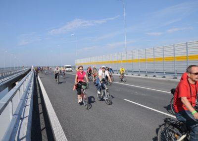 rajd_rowerowy_autostrad_2012_144_20130115_1858230106