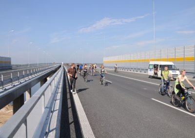 rajd_rowerowy_autostrad_2012_145_20130115_1546170287