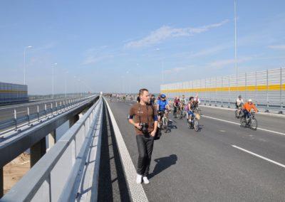 rajd_rowerowy_autostrad_2012_146_20130115_1046398019