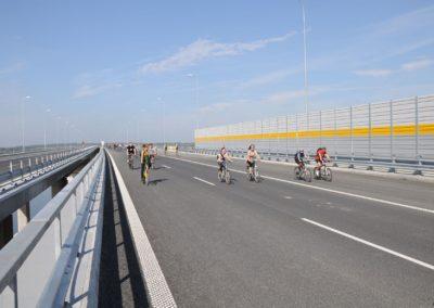 rajd_rowerowy_autostrad_2012_147_20130115_1477124811