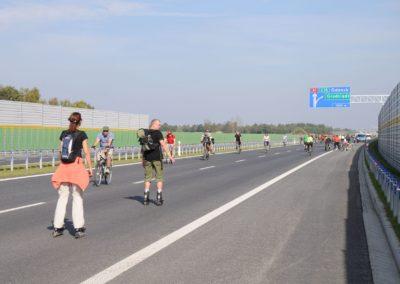 rajd_rowerowy_autostrad_2012_148_20130115_1518999248