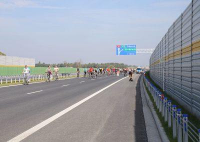 rajd_rowerowy_autostrad_2012_149_20130115_1906252065
