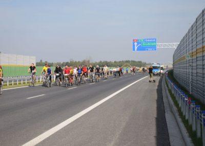 rajd_rowerowy_autostrad_2012_150_20130115_2036028606