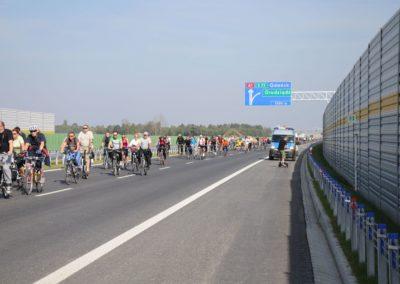 rajd_rowerowy_autostrad_2012_151_20130115_1729436599