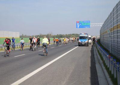 rajd_rowerowy_autostrad_2012_152_20130115_1302450076